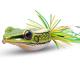 _Jumbo-Frog-S