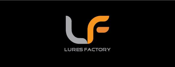 LogoLF
