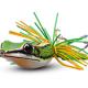 Lotus-Frog-S