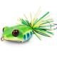 Tree-Frog-Jr-S